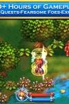 Heroes Lore III screenshot 1/1