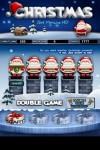Christmas Slots Machine HD screenshot 3/3
