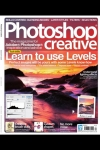 Photoshop Creative Magazine screenshot 1/1