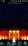 USA Fireworks HD live wallpaper screenshot 4/4