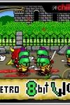 Knight's Rush screenshot 1/1