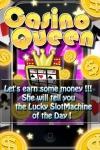 Casino Queen screenshot 1/1