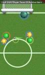 Hoverbot Soccer screenshot 1/6