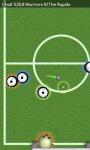 Hoverbot Soccer screenshot 4/6