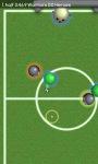 Hoverbot Soccer screenshot 5/6