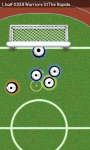 Hoverbot Soccer screenshot 6/6