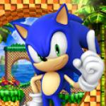 Sonic Advance screenshot 1/3