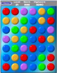 Balls Hunter screenshot 1/6