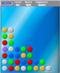 Balls Hunter screenshot 6/6