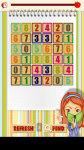 Kid 123 Pair Game screenshot 3/3