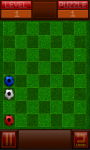 Soccer Fling 240x400 NIAP screenshot 4/5