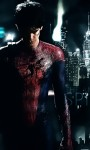 The Amazing Spider-Man HD Wallpaper Free screenshot 1/6