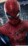 The Amazing Spider-Man HD Wallpaper Free screenshot 5/6