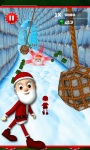 Santa Surfer Adventure screenshot 2/5