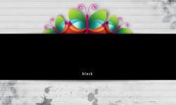 Learn Colors Edu for Toddlers screenshot 2/4