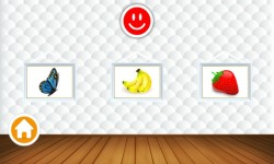 Learn Colors Edu for Toddlers screenshot 3/4