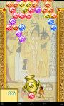 Pharaon Bubbles Shooter screenshot 3/4