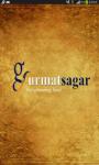 Gurmatsagar Live Kirtan Katha Nitnem screenshot 1/3