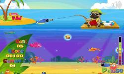 Go Fishing II screenshot 3/4