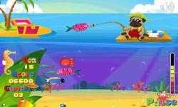 Go Fishing II screenshot 4/4