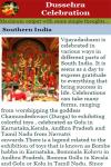 Dashahara celebration screenshot 4/4