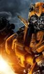 Free The Transformers Prime HD Wallpaper screenshot 2/6
