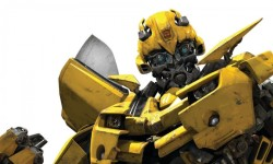 Free The Transformers Prime HD Wallpaper screenshot 5/6