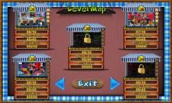 Free Hidden Object Games - Fast Food screenshot 2/4