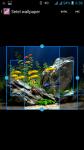 Saltwater Fishing HD Wallpaper screenshot 3/4