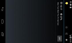 Adjust the Brightness Level screenshot 2/3