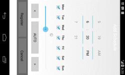 Adjust the Brightness Level screenshot 3/3