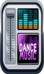 Digitex Music- Player screenshot 1/1