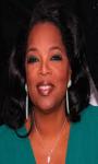 Oprah Winfrey Photos screenshot 1/3