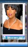 Oprah Winfrey Photos screenshot 2/3