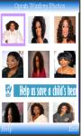 Oprah Winfrey Photos screenshot 3/3