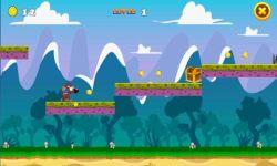 Scooby Doo Run Adventure screenshot 5/5