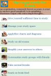Ready For Exams screenshot 2/3