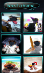 Crazy Photo Montage Free screenshot 2/6