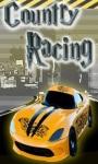 Country Racing Free screenshot 1/1