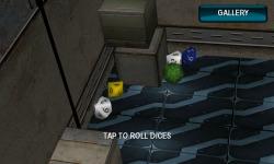Dices Shaker 3D screenshot 5/5