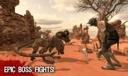 Legendary Chimera 3D screenshot 4/5