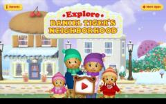 Explore Daniels Neighborhood private screenshot 3/6