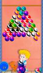 Baby balls screenshot 3/6
