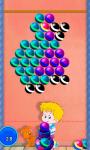 Baby balls screenshot 5/6