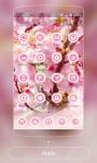 Sakura Theme - Cherry Flower screenshot 2/6