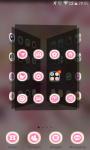 Sakura Theme - Cherry Flower screenshot 3/6