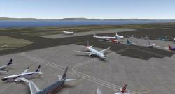 Infinite Flight Simulator professional screenshot 5/6
