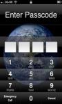 Applock Review Info screenshot 1/1