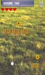 Android Sheep Game / Lamb Game screenshot 6/6