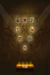 1Tarot HorseShoe  screenshot 1/2